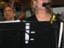 Cannstatter Kelterfest 2006