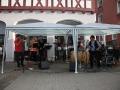 15_Musiknacht_Kirchheim