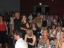 Salsa-Nacht im Kulturhaus Schwanen 2006